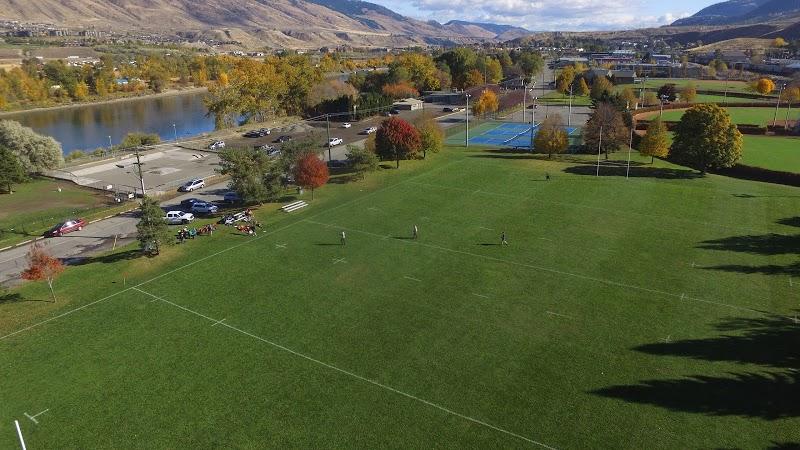 Kamloops Rugby Club