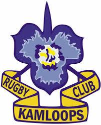 Rugby Club Kamloops